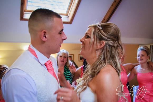 Paul & Karen Lane Wedding-11697