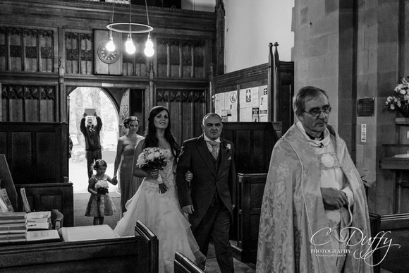 Jamie & Amy wedding-10404