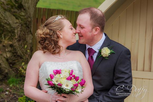 Stuart & Emma wedding-10533