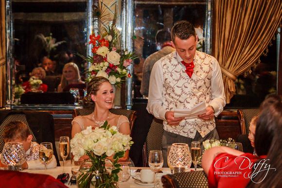 Richard & Katie Wedding Photographs-11389