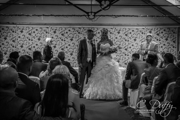 Paul & Karen Lane Wedding-10908