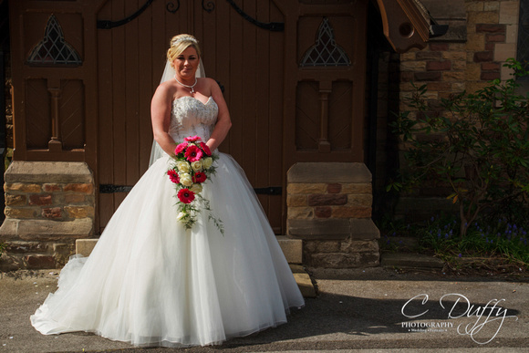 Stephen & Gemma wedding-11229