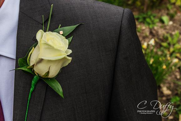 Stuart & Emma wedding-10089
