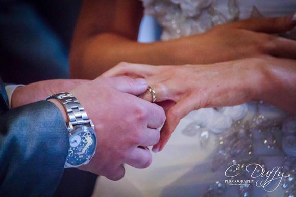 Paul & Karen Lane Wedding-10849