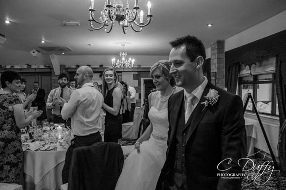 Neil & Natasha wedding-12036