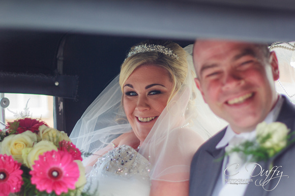 Stephen & Gemma wedding-10695