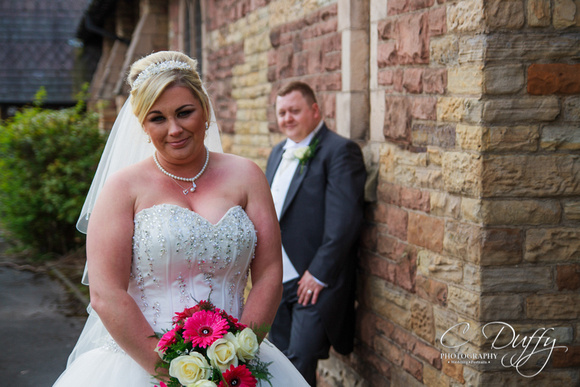 Stephen & Gemma wedding-11263