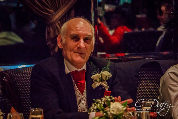 Richard & Katie Wedding Photographs-11361