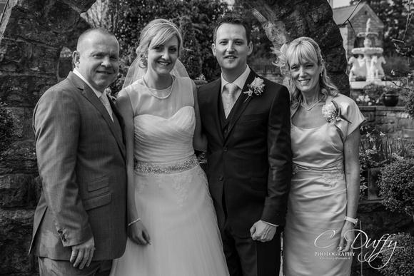 Neil & Natasha wedding-11448
