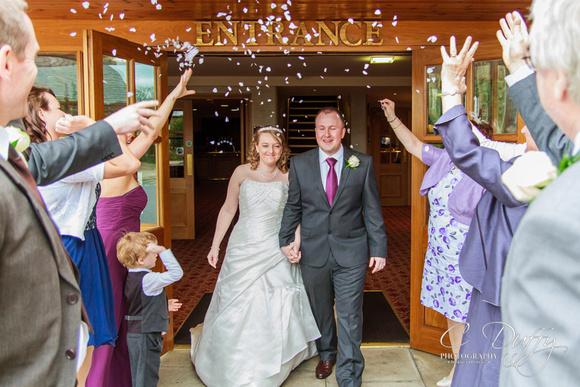Stuart & Emma wedding-10701