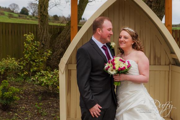 Stuart & Emma wedding-10459