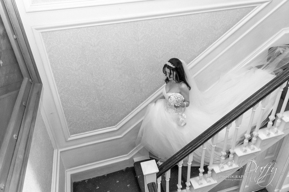 Dale & Natalie Wedding-10548