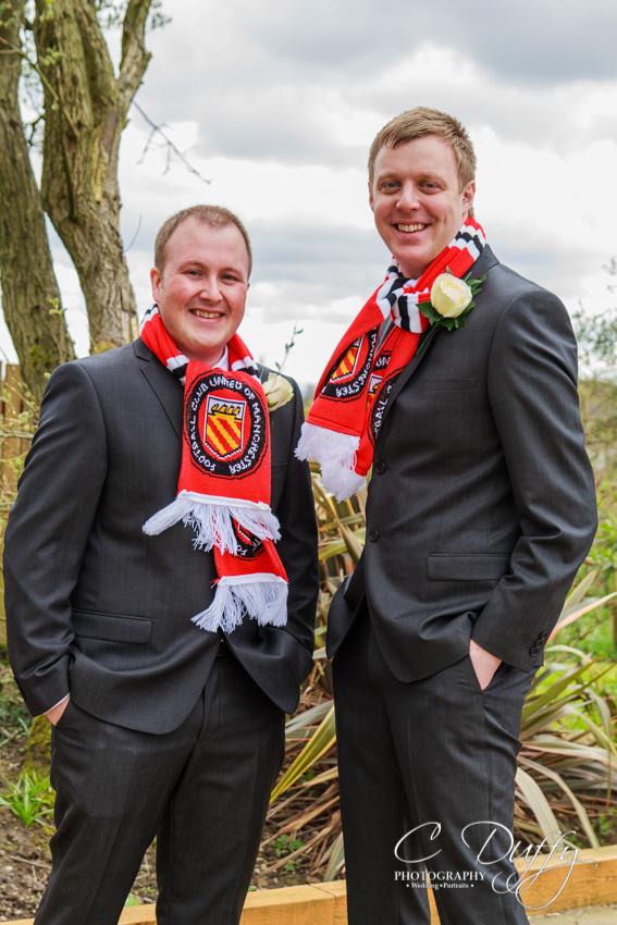 Stuart & Emma wedding-10033