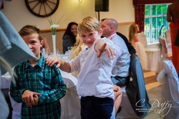 Paul & Karen Lane Wedding-11575