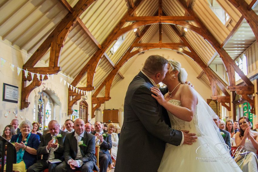 Stephen & Gemma wedding-10903
