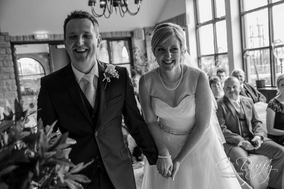 Neil & Natasha wedding-11024