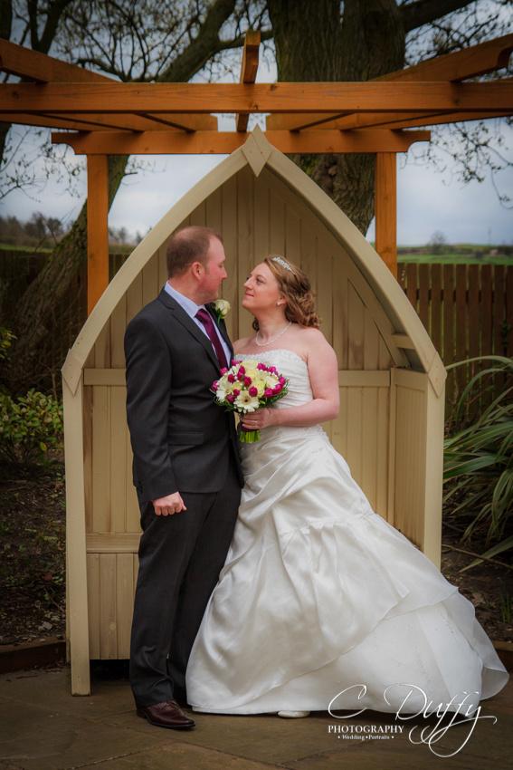 Bolton and Bury wedding photographer, Bolton Wedding Photography, Bury Wedding Photography