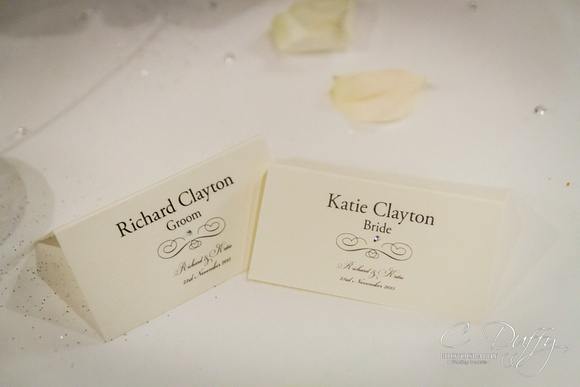 Richard & Katie Wedding Photographs-11247