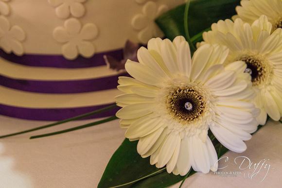 Stuart & Emma wedding-10669