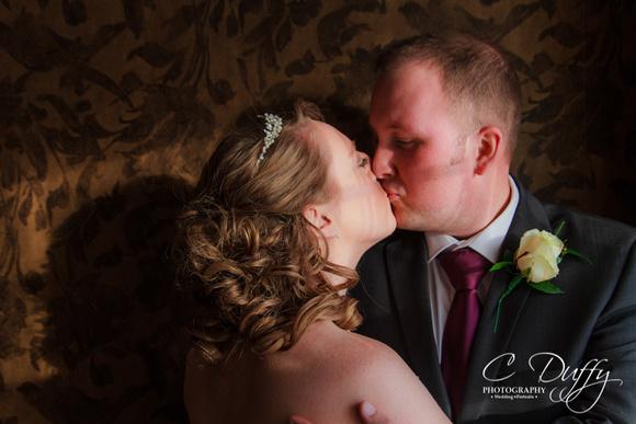 Stuart & Emma wedding-10875