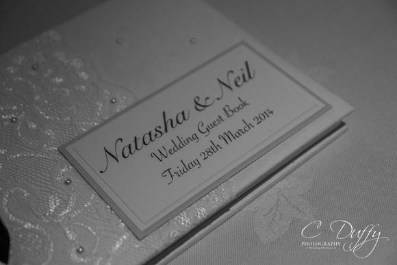 Neil & Natasha wedding-11348