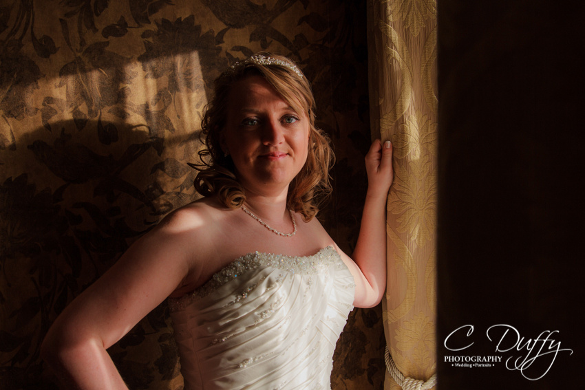 Stuart & Emma wedding-10883