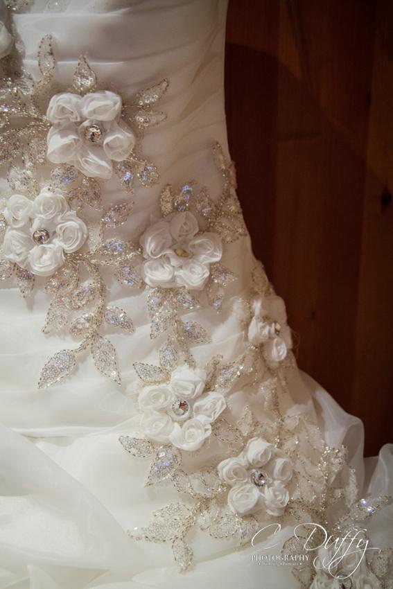 Paul & Karen Lane Wedding-10017