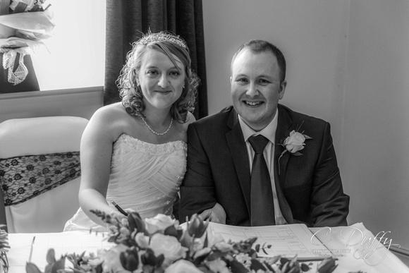 Stuart & Emma wedding-10260