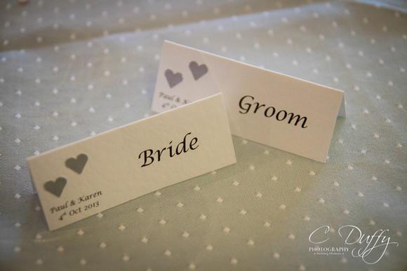 Paul & Karen Lane Wedding-10325