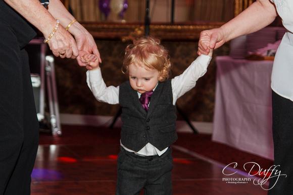 Stuart & Emma wedding-11193