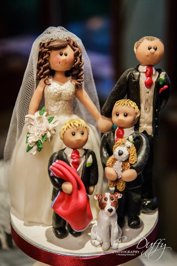 Richard & Katie Wedding Photographs-11243