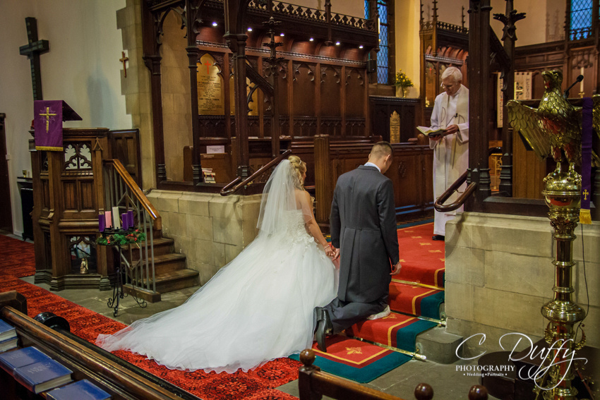 Matt & Sam Wedding-10595