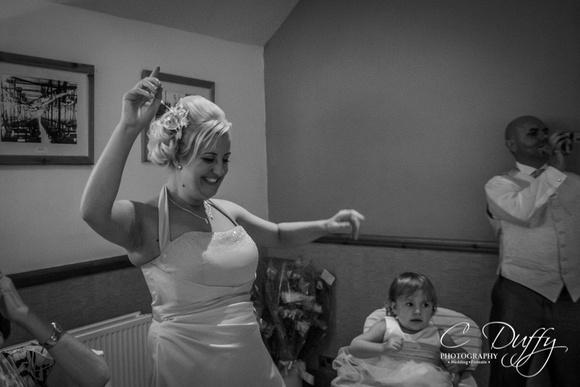 Paul & Karen Lane Wedding-11484