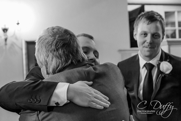 Stuart & Emma wedding-10278