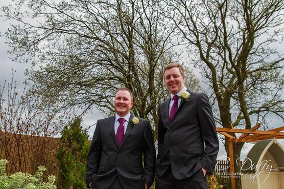 Stuart & Emma wedding-10075