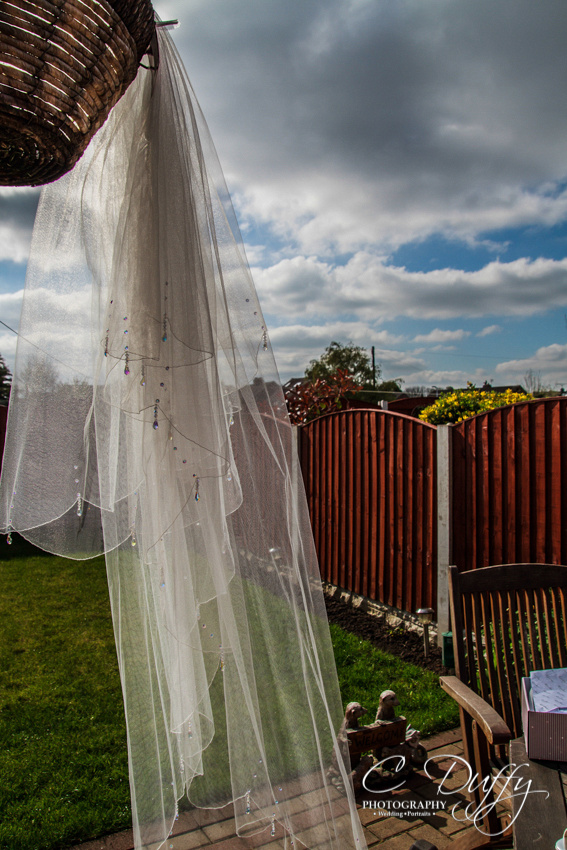 Manchester Wedding Photographer, Irlam Wedding Photographer