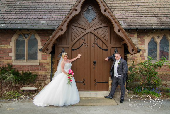 Stephen & Gemma wedding-11247