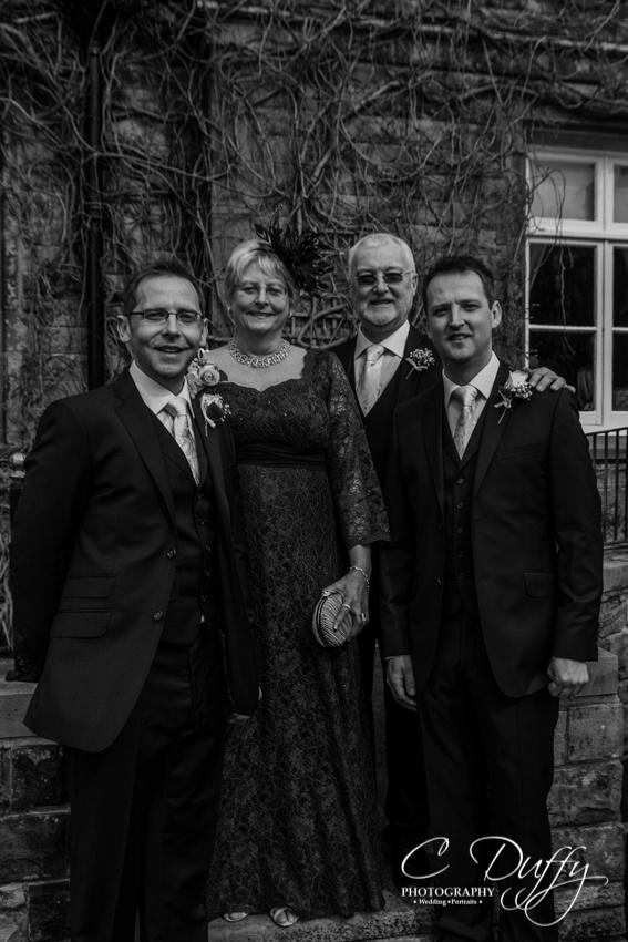 Neil & Natasha wedding-10592