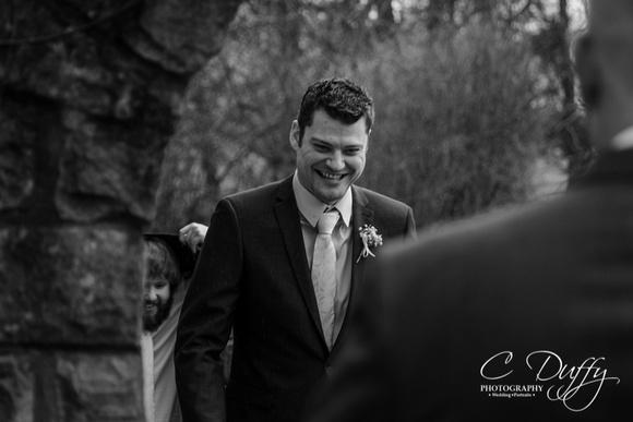 Neil & Natasha wedding-10468