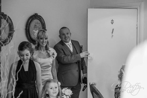 Neil & Natasha wedding-10758