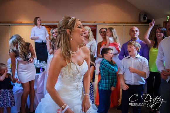 Paul & Karen Lane Wedding-11771