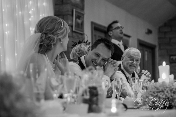 North West wedding photographer, Lancashire wedding photographer, Preston Wedding photographer, Bolton Wedding Photographer