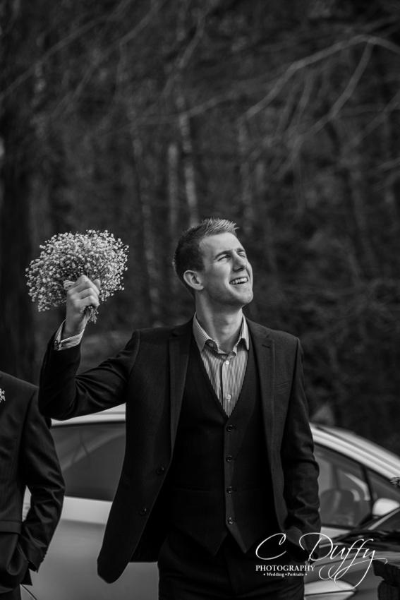 Neil & Natasha wedding-11596