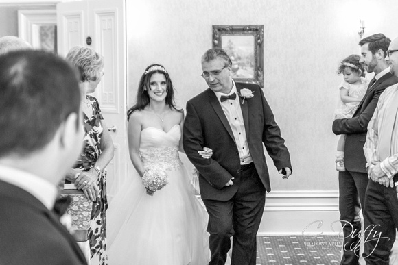 Dale & Natalie Wedding-10606
