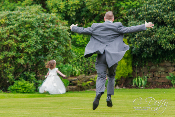 Clitheroe Wedding Photographer, Lancashire Wedding Photographer