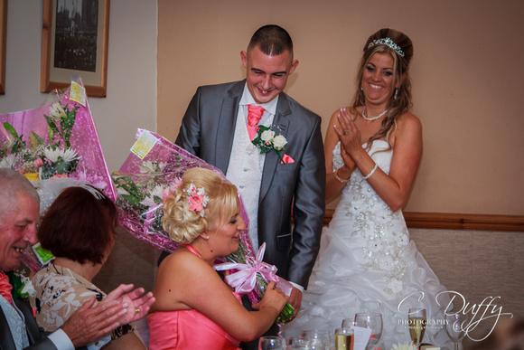 Paul & Karen Lane Wedding-11351