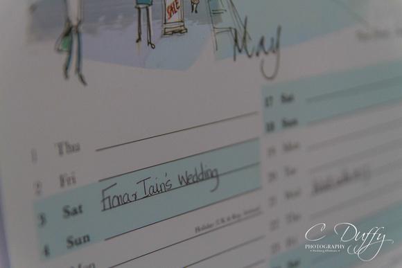 Iain & Fiona Wedding-10011