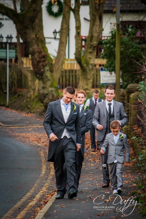 Matt & Sam Wedding-10285