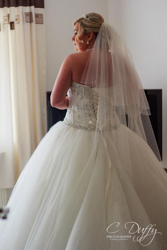 Stephen & Gemma wedding-10637