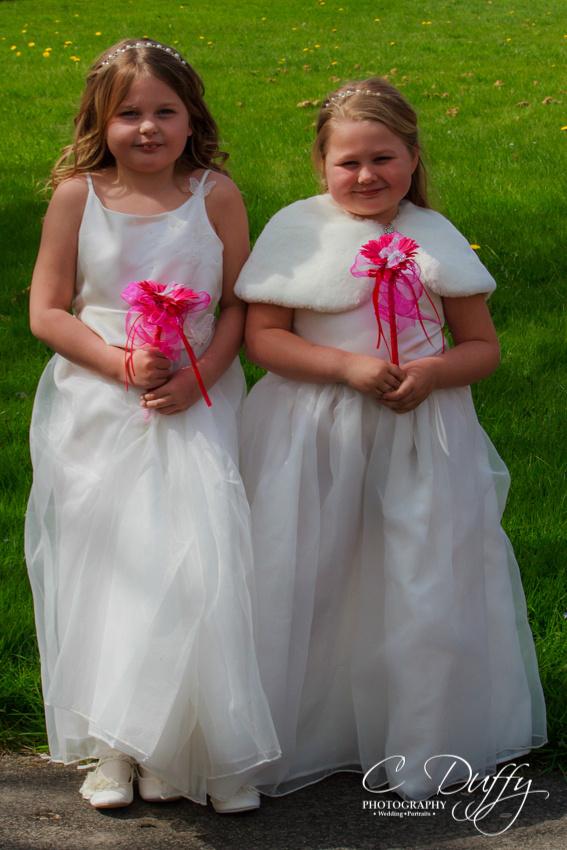 Stephen & Gemma wedding-10619